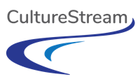 CultureStream HR Solutions LLC