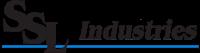 SSL Industries