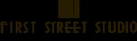 First Street Studio