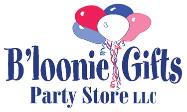 Bloonie Gifts Party Store LLC