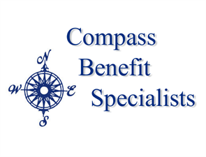Compass Benefit Specialists