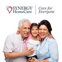 SYNERGY HomeCare of Sheboygan