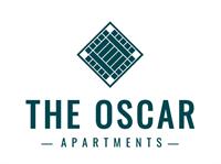 THE OSCAR APARTMENTS