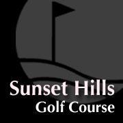 Sunset Hills Golf Course & Driving Range announces Mini Golf Course now open!