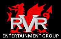RVR Entertainment Group