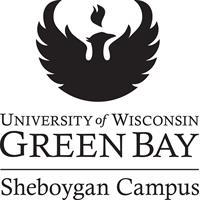 UW-Green Bay, Sheboygan Campus