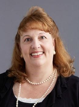 Renee Suscha