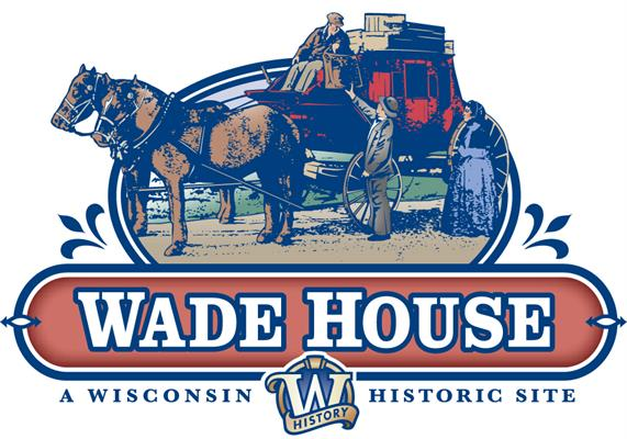Wade House Historic Site