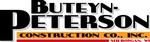 Buteyn-Peterson Construction Co., Inc.