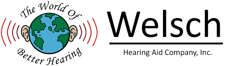 Welsch Hearing Aid Company, Inc.
