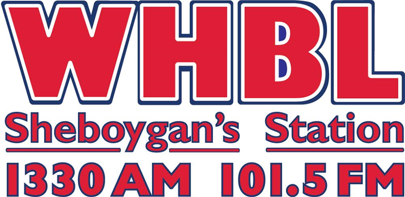 Midwest Communications - WHBL/WHBZ/WBFM/WXER
