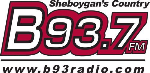 Gallery Image WBFM.png