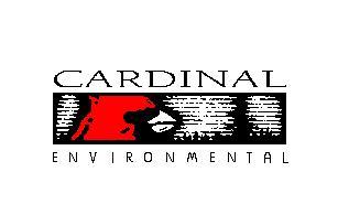 Cardinal Environmental