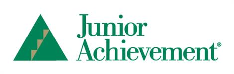 Junior Achievement of WI, Inc.