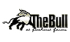 Bull Golf at Pinehurst Farms LLC