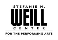 Stefanie H. Weill Center for the Performing Arts