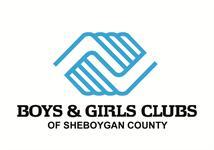 Boys & Girls Clubs of Sheboygan County