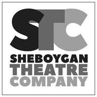 Sheboygan Theatre Company