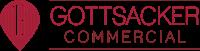 Gottsacker Commercial Real Estate LLC