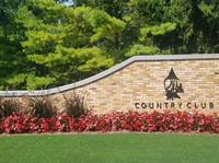 Sheboygan Pine Hills Country Club