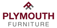 Plymouth Furniture, Inc.