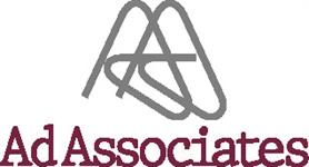 Ad Associates, Inc.