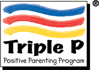 Triple P, Discussion Group, Developing Good Bedtime Routines