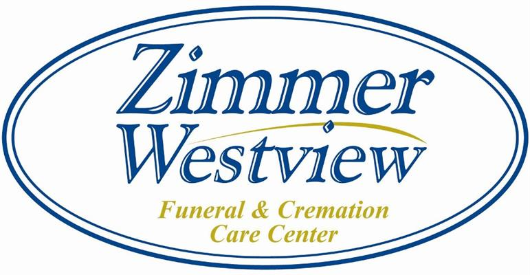 Westview Funeral & Cremation Care Center