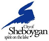 City of Sheboygan