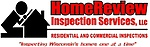 HomeReview Inspection Services Inc