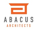 Abacus Architects, Inc.