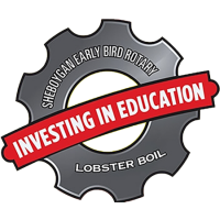Lobster Boil - Early Bird Rotary