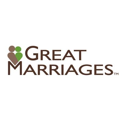 Great Marriages for Sheboygan County