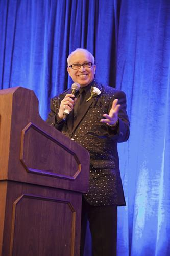 Mark Gungor-one of our favorite speakers and authors!