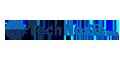 TechNosis Inc.