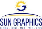 Sun Graphics