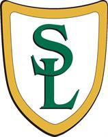 Sheboygan Area Lutheran High School