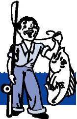 Dead Reckon Sport Fishing Charters
