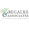 Begalke & Associates LLC