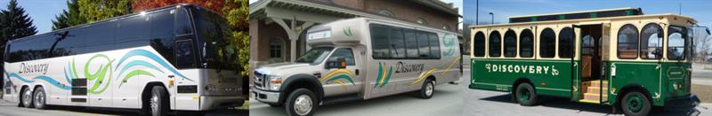 Discovery Coach