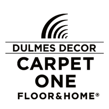 Dulmes Decor Carpet One Floor & Home