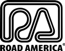 Elkhart Lake's Road America, Inc.