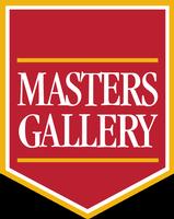 Masters Gallery Foods