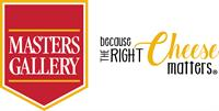 MASTERS GALLERY FOODS PARTNERS WITH OOSTBURG SCHOOL DISTRICT