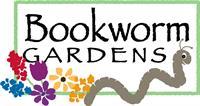 Bookworm Gardens