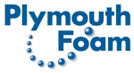 Plymouth Foam Inc.