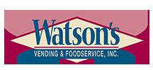 Gallery Image Watsons-Vending.png