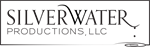SilverWater Productions, LLC