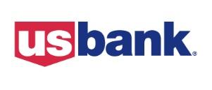 U.S. Bank, NA