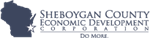 Sheboygan County Economic Development Corporation